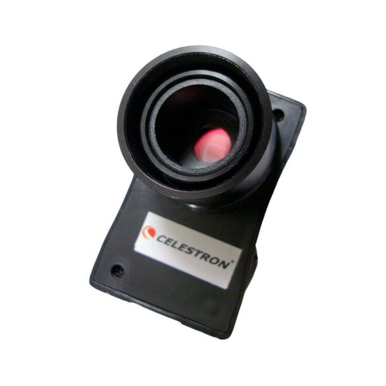CELESTRON 350 thousand pixel camera eyepiece astronomical / electronic / computer / display /USB interface can capture stereo microscope 1 2ctv ccd camera interface electronics interface c interface electronic eyepiece interface