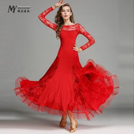 Бальные платья стандарт продажа