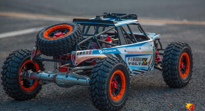 Element Enduro Sendero Rtr /& Kit transmission rubber sealed bearing kit Jims