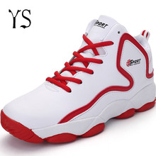 Tenis Feminino Casual Male Cheap Shoes For Men Women Krasovki Basket Femme 2016 Valentine Shoes Platform High Top Gumshoe YS x83