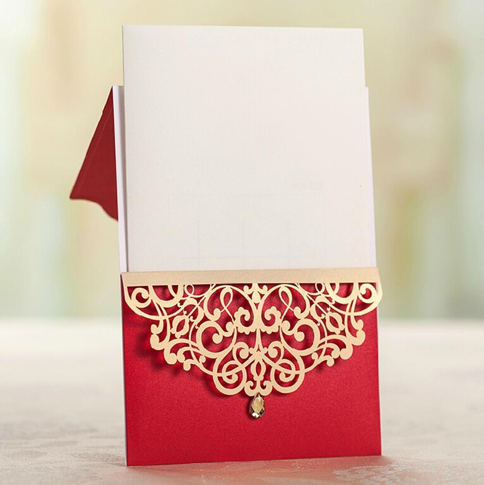 Magnificent Wedding Invitation Bangalore Image Collection ...