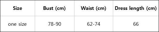 wsj161-size
