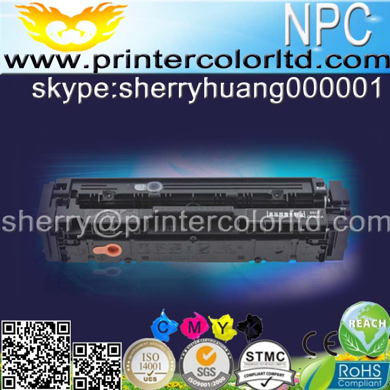 printer compatible new toner cartridge for HP Colour LaserJet Pro M252dw M252n MFP M277dw M277n CF400X CF401X CF402X CF403X 201X 4x cf380a cf381a cf382a cf383a 312a compatible color toner cartridge for hp laserjet pro mfp m476dw m476nw cf387a cf385a printer