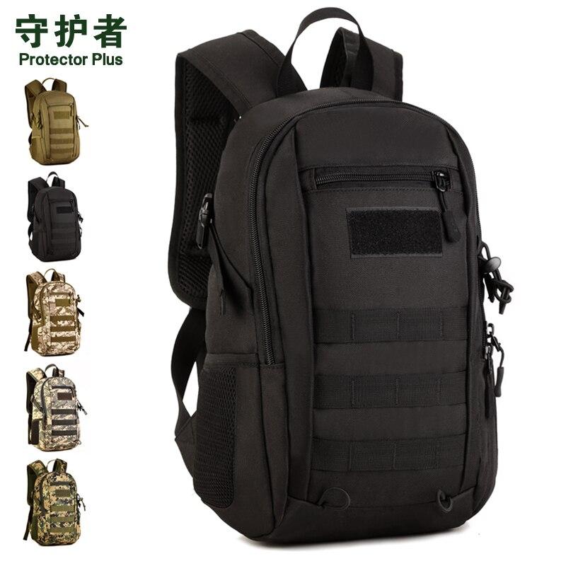 где купить 12L mini camouflage School Backpack for Teenage Girl Mochila Feminina Women Backpacks Nylon Casual Laptop Bagpack Sac A Do по лучшей цене