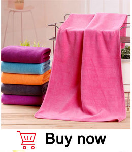 80g毛巾