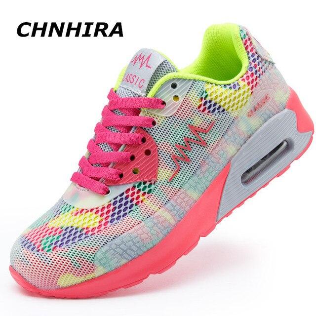7d4ee8d69f1 New-2017-Fashion-Flats-Women-Trainers-Breathable-Sport-Woman-Shoes-Casual-Outdoor-Walking-Women-Flats-Zapatillas.jpg_640x640.jpg