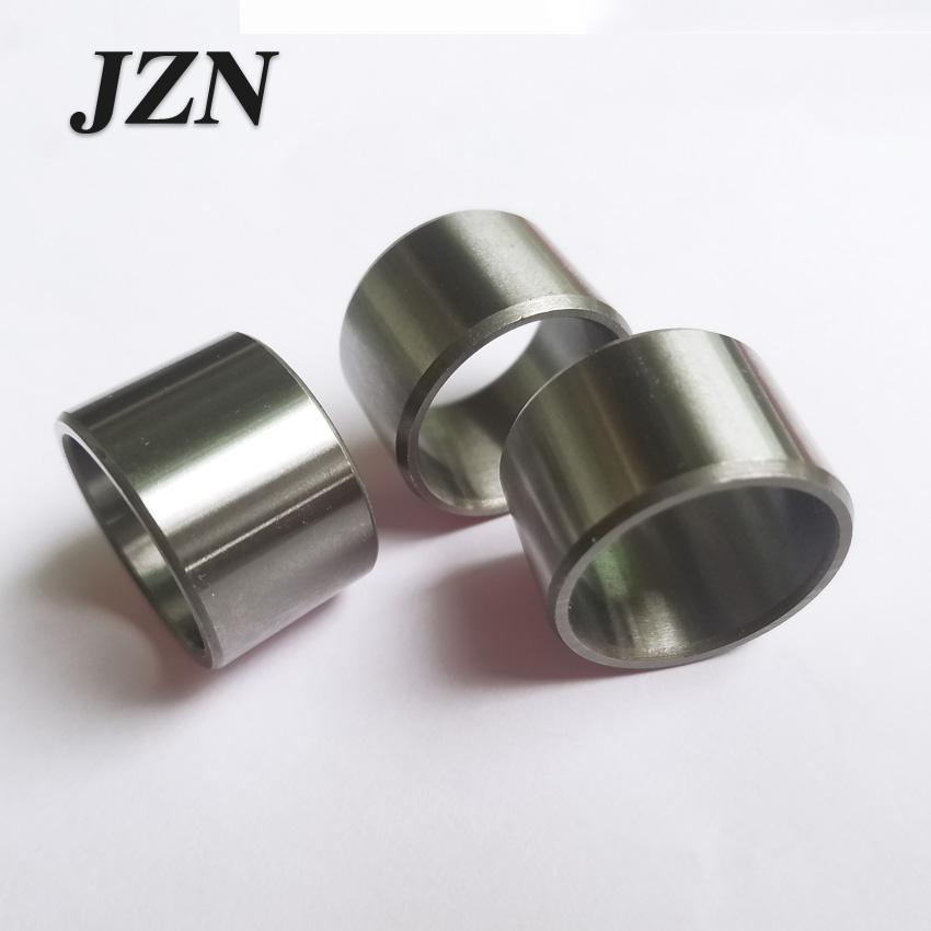 Free Shipping ( 2 PCS ) Needle Roller Bearing Inner Ring, Inner Diameter 15