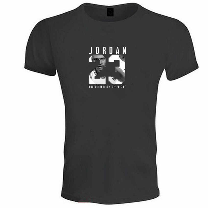 2019 夏のデニムショーツ男性ジーンズ男性のジーンズショーツバミューダスケートボードハーレムメンズジョガー足首リッピング波ホット販売
