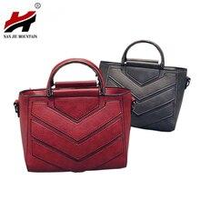 Vintage Casual Kleine Schwarze Geometrische Handtaschen Hotsale Frauen Shopping Handtasche Damen Party Clutch Shoulder Messenger Crossbody Taschen