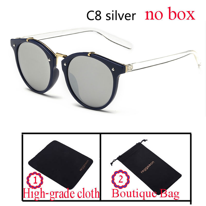 1610C8 without box