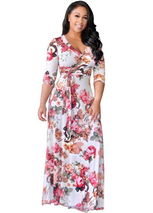 Usa Cold Shoulder Mock Neck Cutout Sheath Dress retailers usa