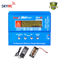 Weyland SKYRC IMAX B6 Mini Professional Balance Charger Discharger For Nimh Li Po Batteries SKYRC RC