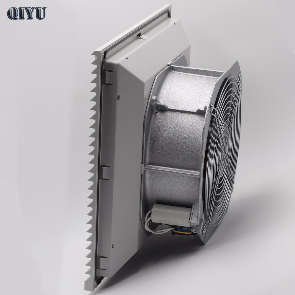 FKL6626M230 AC 220V Industrial axial fan,exhaust fan ...