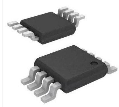 จัดส่งฟรี! LP2986IMMX 3.3 LP2986IMMX LP2986IMM 3.3 L40B MSOP8 เดิมแท้และใหม่จัดส่งฟรี-ใน ชิ้นส่วนและอุปกรณ์เสริมสำหรับเปลี่ยน จาก อุปกรณ์อิเล็กทรอนิกส์ บน AliExpress - 11.11_สิบเอ็ด สิบเอ็ดวันคนโสด 1