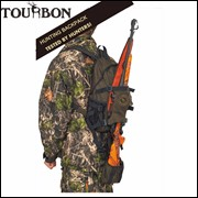 2016-Rushed-Tourbon-Tactical-Hunting-Backpack-Outdoor-600d-Men-Bag-With-Large-Capacity-Travel-Hiking-Climbing