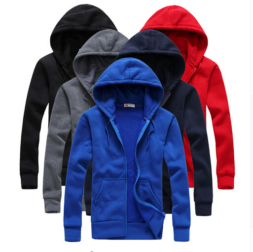 Hot selling Men's spring/autumn Hoodies and Sweatshirts lovers casual with a hood palace  hoodie men S-XXL (Asian Size)