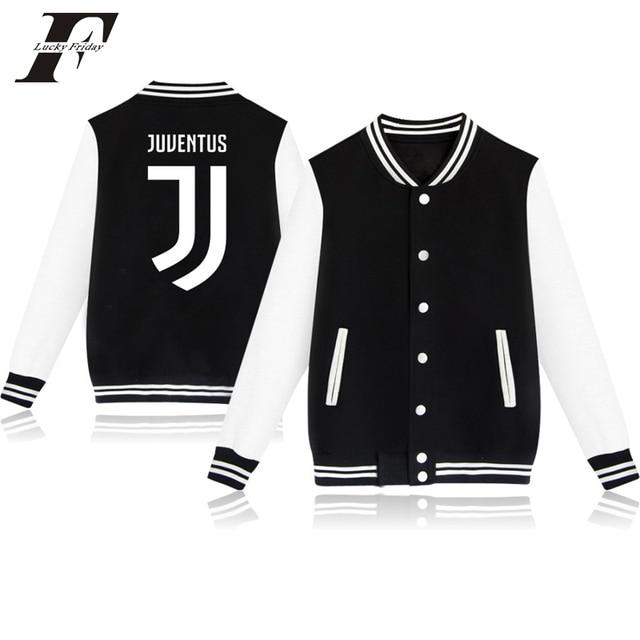 chandal Juventus mujer