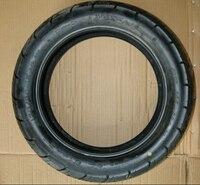 Starpad для Бесплатная доставка для Земля Орел король 9/E 250 9 b 125 e, 150 E 2 F заднее колесо вакуум шинах после 130/90 15