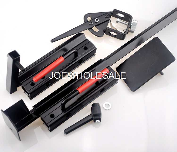 woodturning sharpening jig 3PCS Sharpening Grinding Jig Attachment Kit For Woodturning