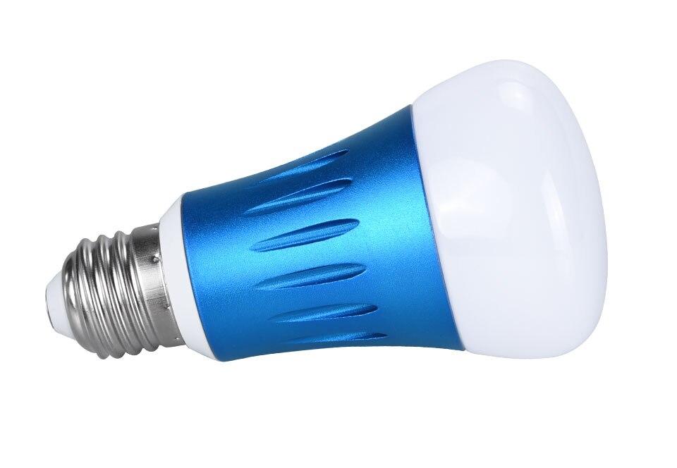 LED PIR Sensor Bulb E27 15W AC 220V 110V Dusk To Dawn Light Bulb Day Night Light Motion Sensor Lamp For Home Garage Lighting (18)