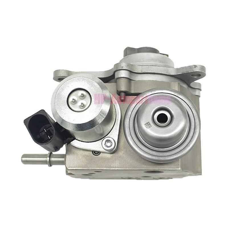 Genuine Brake Vacuum Pump Mini R55 R56 R57 R58 R59 R60 R61 Cooper S /& JCW N18