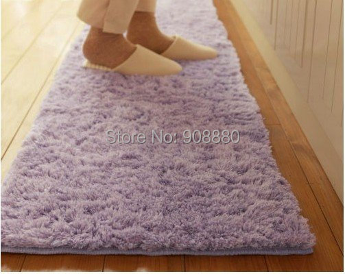 winter Carpet/warm mat/Washable  bedroom carpet/Free Shipping/3 color/$22/Square meter(customize)tell me the size is ok