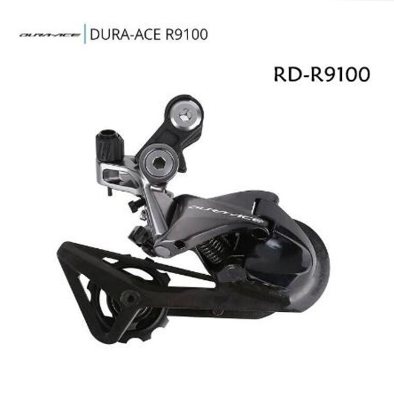 Shimano Dura-Ace RD-9100 SS Shadow 9100 Rode Bike Rear Derailleur Road Bicycle Rear Derailleur free shipping 2014 original dura ace 9000 2 11 speed mtb road bike groutset top level bicycle derailleur 8 piece set