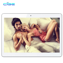 CIGE Mx960 Android 5.1 3G Tablet 9.6″ 4GB 64GB MT6592 Octa Core Tablete Dual SIM 3G Bluetooth GPS WIFI Tablet PCs computer