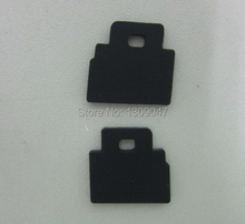 Free shipping 30 pcs solvent printer wiper for Roland Mutoh Mimaki DX2 DX4 Printer Head