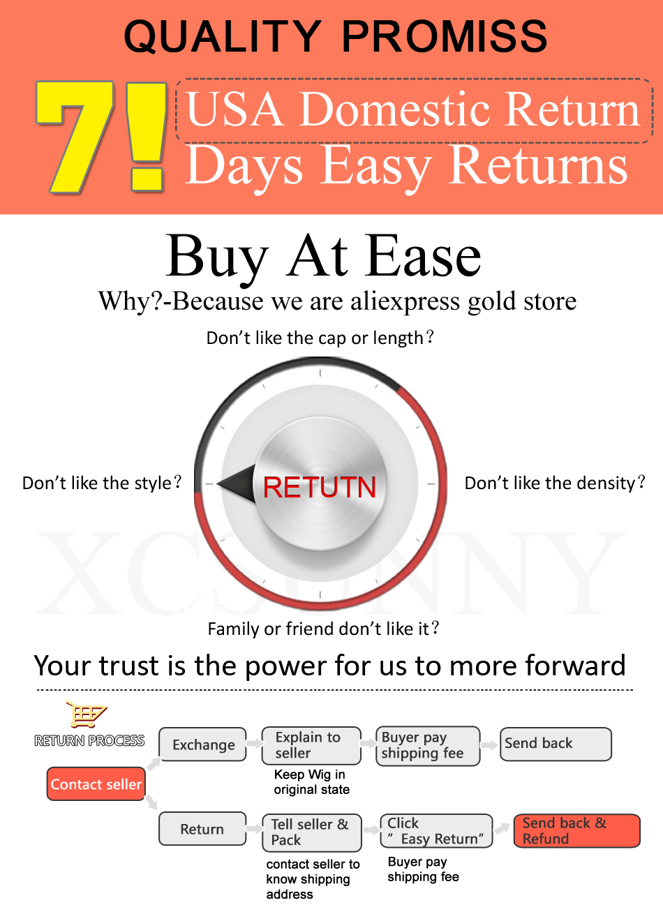 return policy-xc