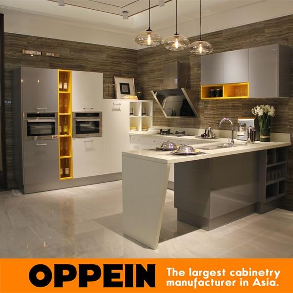 Lujoso Nuevo Diseño Cocinas Edmonton Adorno - Ideas para Decoración ...