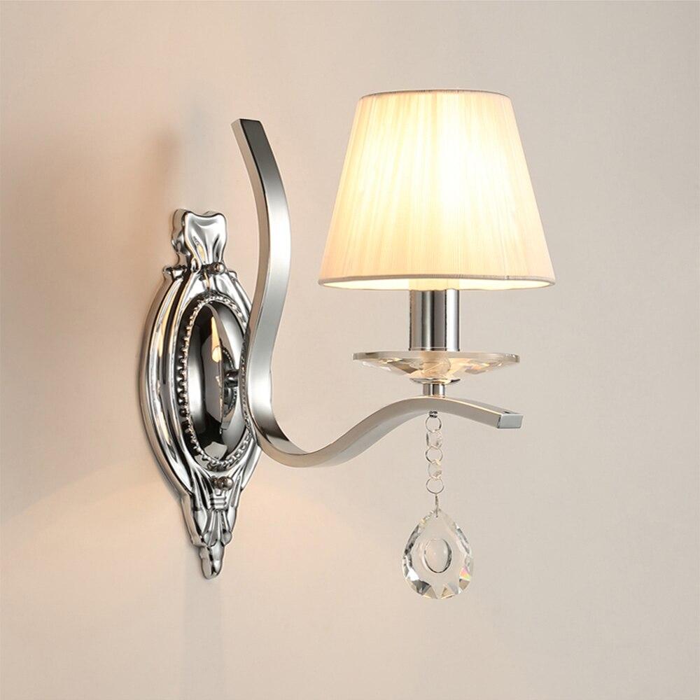 Wall Light Loft Home Lighting Luminaria