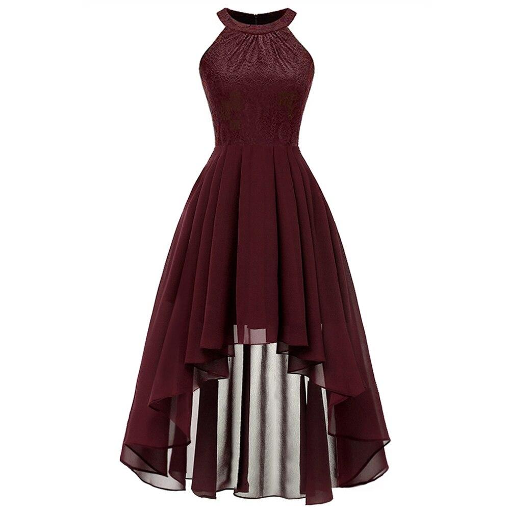 220ea77a0 De poco vestidos de princesa de verano sólido sin mangas de tul vestidos de  tutú para