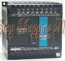 Brand New Original PLC FBs-32MCR2-AC PLC AC220V 20 DI 12 DO relay Main Unit