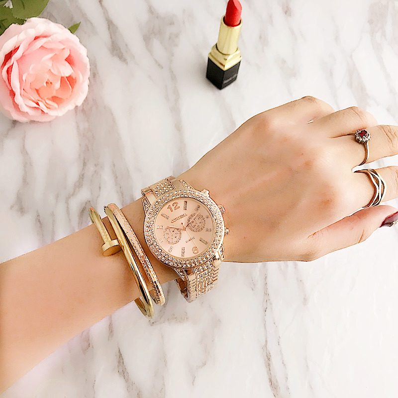 2018 Top Brand Luxury Fashion Faux Leather Watches Mens Blue Ray Glass Quartz Analog Watch Wristwatch new elegant long sleeves knee length blush pink flower girls dresses glitz pageant dresses baby birthday party dress ball gowns
