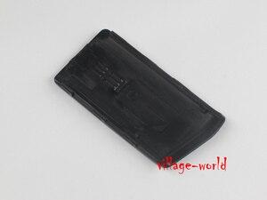 Image 3 - סוללה כיסוי דלת המקורי Yongnuo פלאש speedlite YONGNUO YN568exN YN568exC YN568exIIC YN560ex פלאש חלקי תיקון