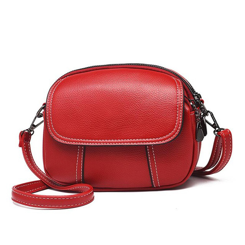 Yogodlns-PU-Leather-Women-Shoulder-Bag-Female-Purse-and-Handbags-Girl-Children-Mini-Crossbody-Bag-Vintage.jpg_640x640 (4)