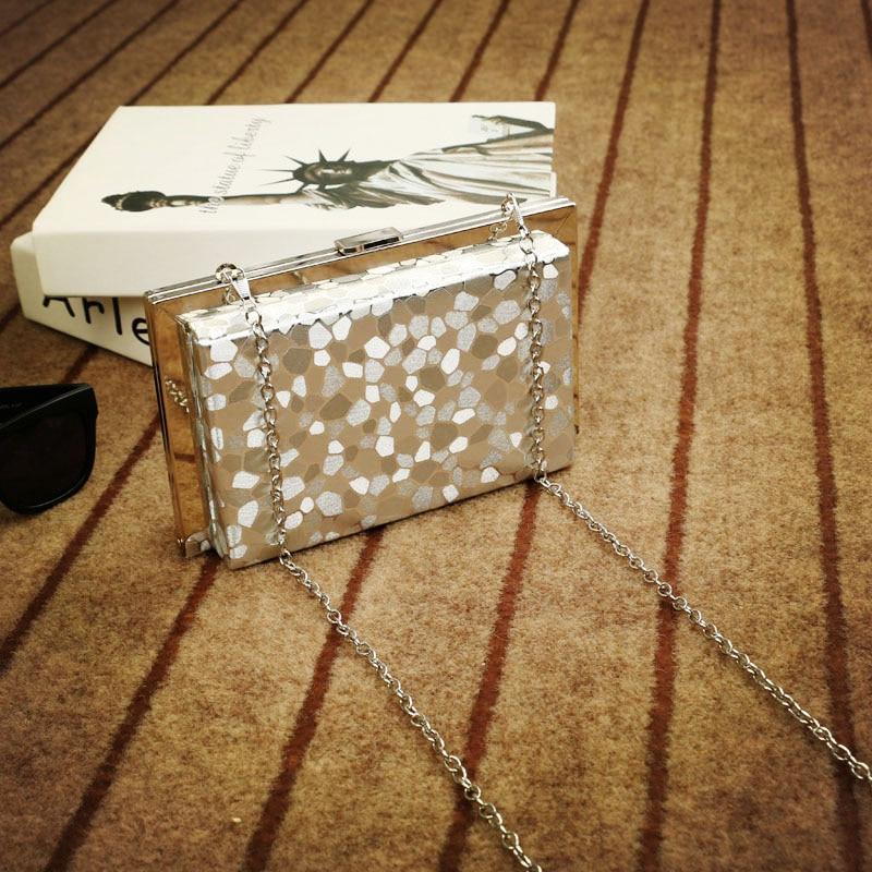 Datura, 2017 nuevo bolso de hombro del bolso de mano diagonal paquete verano bol
