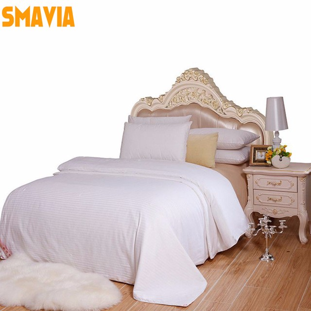 SMAVIA-100-Mulberry-Silk-Duvet-Comforter-China-Handmade-Silk-Blanket-High-Quality-Silk-Quilt-Spring-Autumn.jpg_640x640