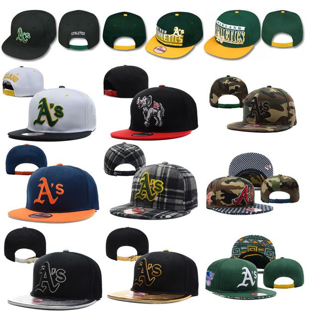 cf9cfd15 new zealand oakland athletics baseball cap hat 1aa40 fdfb2
