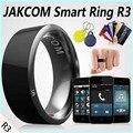 Jakcom Смарт Кольцо R3 Горячие Продажи В Мобильный Телефон Корпуса Для Nokia 2700 Для Iphone 6 Для Motorola E398