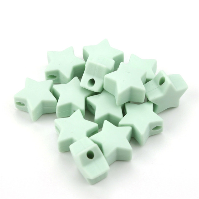 mint green 13