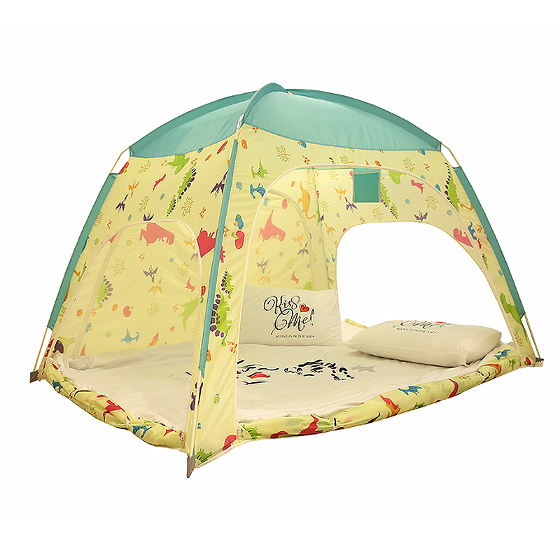 New Arrival Indoor Children s Bed Tent Student Dormitory Adult Thick Warm Mosquito Tent Baby Tent