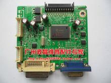 Free shipping 241E1 driver board 241E1SB / 93 motherboard screen M236H1-L01