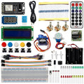 NODEMCU IOT Internet of Things Kit programming learning starter kit with ESP8266 WIFI