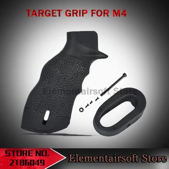 Element zabawki outdoor sports tactics uchwyt pistolet żelowy Split-box uniwersalny uchwyt snajperski 480 uchwyt silnika uchwyt docelowy dla M4 tanie i dobre opinie Akcesoria Polymer Nylon Fiber