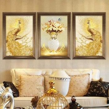 Meian 、特殊形状、ダイヤモンド刺繍、動物、孔雀、花、フル、 5D 、 diy のダイヤモンド塗装、クロスステッチ、 3D 、ダイヤモンドモザイク、装飾
