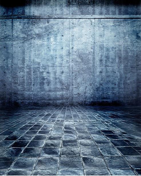 200CM*150CM fundo Square tile wall3D baby photography backdrop background LK 2089 600cm 300cm fundo snow footprints house3d baby photography backdrop background lk 1929