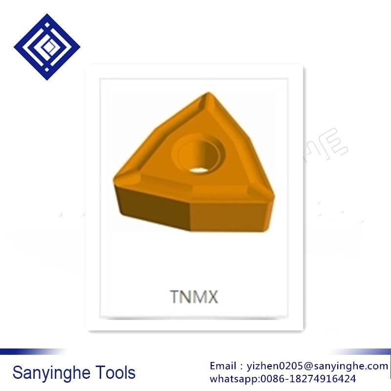 High quality YBM253/YBC251 TNMX1509-SHZ  ZCCCT gravity peeling inserts cnc blade lathe turning toolHigh quality YBM253/YBC251 TNMX1509-SHZ  ZCCCT gravity peeling inserts cnc blade lathe turning tool
