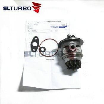 49131-06320 TD03 nowa turbosprężarka w celu uzyskania rdzeń kasety dla Mitsubishi wersja 2.2 L-49131-06300 turbiny chra odbudować zestaw
